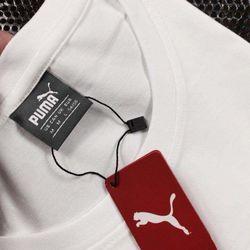 Aó thun nam thời trang phong cách giá sỉ, giá bán buôn