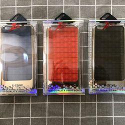 Ốp lưng xi dẻo sịn bóng dầy 15mm Hang E-ZONE giá sỉ