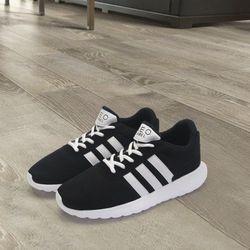 Giày thể thao nam G286 giá sỉ