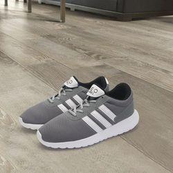 Giày thể thao nam G288 giá sỉ