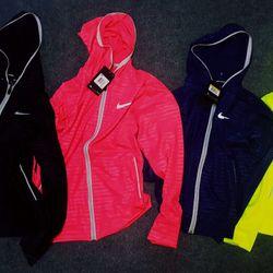 áo khoác thể thao giá sỉ