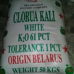 mua bán nguyên liệu kaliclorua belarus dùng trong thủy sản giá tốt giá sỉ