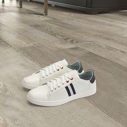 Giày sneaker nam G282 giá sỉ