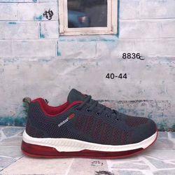 giày thể thao nam 8836 giá sỉ