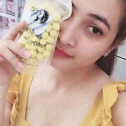 Viên nghệ sữa ong chúa mật ong osala giá sỉ, giá bán buôn