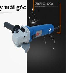 Máy mài góc 100A 710W φ100mm giá sỉ