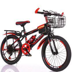 jod 20 my bike giá sỉ