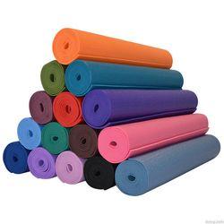 Thảm Tập Yoga Dày 5li giá sỉ