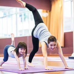 Thảm Tập Yoga Dày 5li giá sỉ, giá bán buôn