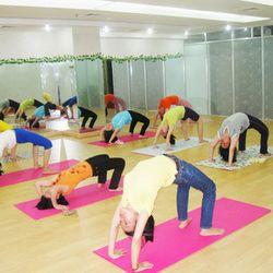 Thảm Tập Yoga Dày 4li giá sỉ
