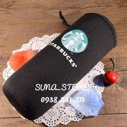 Túi Đựng Bình Giữ Nhiệt 350ml - 550ml giá sỉ, giá bán buôn