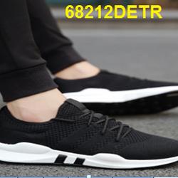 Giày thể thao 68212 giá sỉ