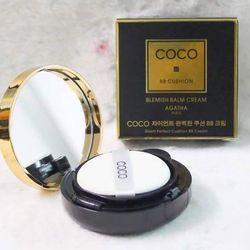 Phấn nước CoCCo BB Cushion Blemish Balm Cream Agatha giá sỉ