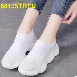 Giày Sneaker nữ 68135 giá sỉ