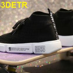 Giày sneaker nữ 68133 giá sỉ