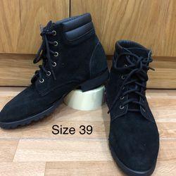giày Bốt boot hàng si tuyển giá sỉ