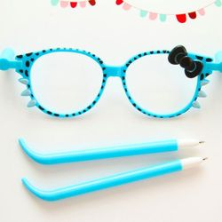 viết hình mắt kính gồm 2 cây bút z a l o 0 9 8 72 1 79 5 2 giá sỉ