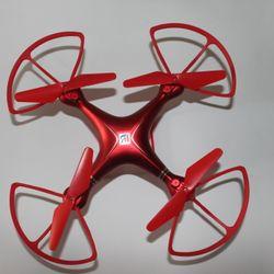 máy bay điêu khiên tư xa Drone 8997 giá sỉ
