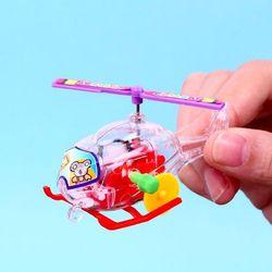 máy bay đồ chơi có dây thiều chạy được khá xa giá sỉ 6kz a l o 0 9 8 72 1 79 5 2 giá sỉ