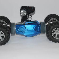 Ô tô điều khiển từ xa OFF-ROAR VEHICLE 4WD giá sỉ