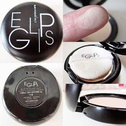 Phấn Phủ Dạng Nén EGLIPS Blur Powder Pact giá sỉ