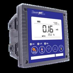 Máy đo đơn chỉ tiêu pH smartpH giá sỉ