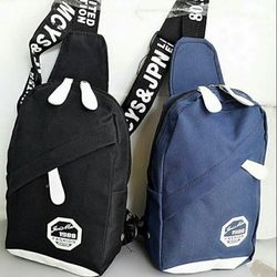 Túi đeo chéo 1988 giá sỉ
