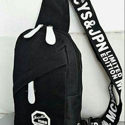 Túi đeo chéo 1988 giá sỉ, giá bán buôn