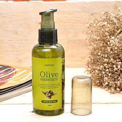 Dầu dưỡng tóc olive giá sỉ
