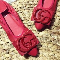 Giày búp bê nữ giá sỉ