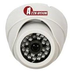 Camera Azza Vision DF-2404A-F26-IP giá sỉ