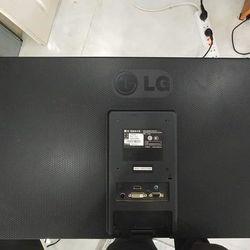 Màn hình LG-27MP HDMI giá sỉ