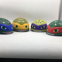 Mũ Ninja Rùa 3d siêu hót giá sỉ