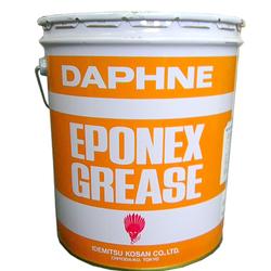 Mỡ Bôi Trơn Chịu NhiệtIdemitsu Daphne Eponex Grease giá sỉ