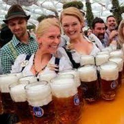 Cung cấp bia tươi sài gòn bia tháp cho nhà hàng - quán nhậu giá sỉ