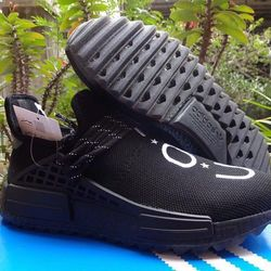 Giày sneaker HumanR4ce giá sĩ giá sỉ