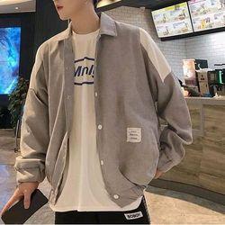 áo khoác jeans bò thời trang giá sỉ