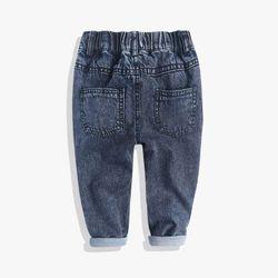 quần jean dài co giãn order 25n đại - QBT0016130 giá sỉ