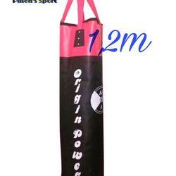 Vỏ bao cát boxing M-A dây dù 1m2 giá sỉ, giá bán buôn