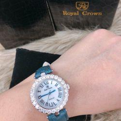 Đồng hồ nữ siêu cấp giá sỉ