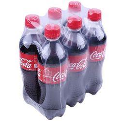 Nước ngọt Coca Cola chai 390ml1 THÙNG 24 chai giá sỉ, giá bán buôn