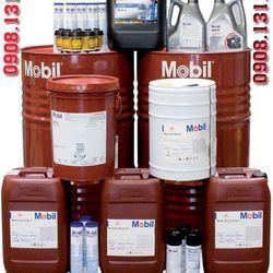 Dầu máy nén khí Mobil Rarus 424 -425 giá sỉ