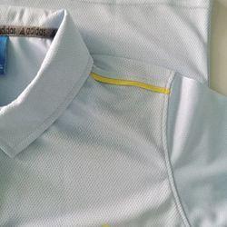 áo thun thể thao giá sỉ