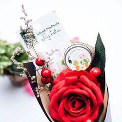 Bó hoa quà tặng