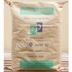 Dextrose Monohydrate giá sỉ