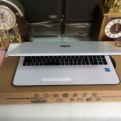 Laptop hp giá sỉ