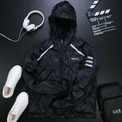 áo khoác nam thể thao nam giá sỉ