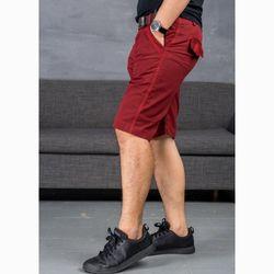 Quần Short kaki nam Q131 giá sỉ, giá bán buôn