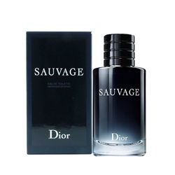 Nước hoa nam Diors Sauvage 100ml giá sỉ