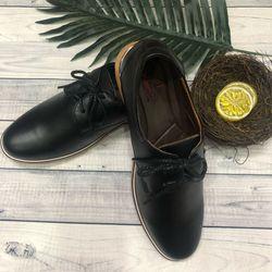 giày da bò lm o50 giá sỉ